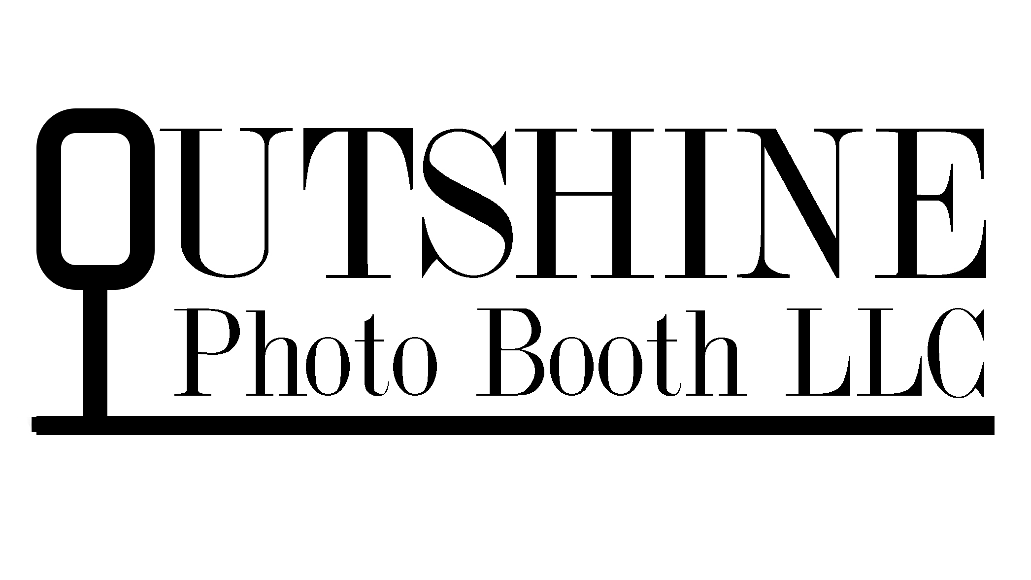 Outshine Photo Booth